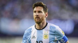 messi favorito mondiale
